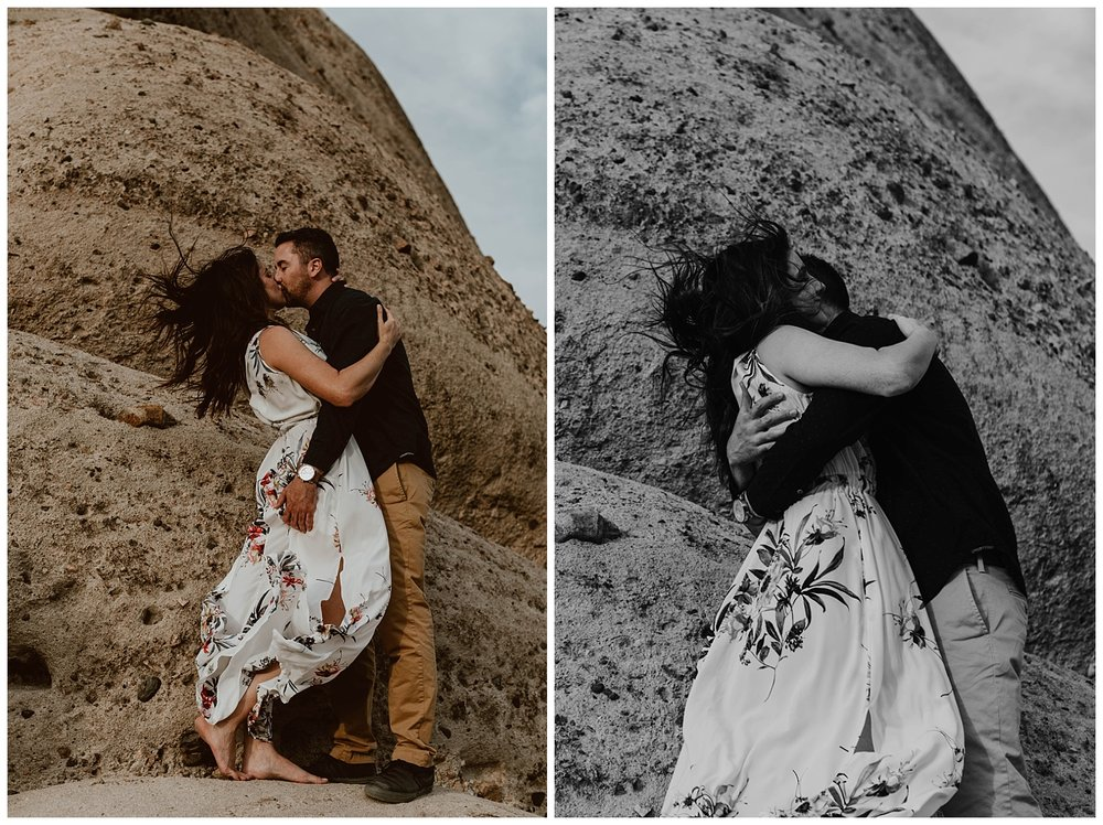 Desert Engagement Session 0025.jpg