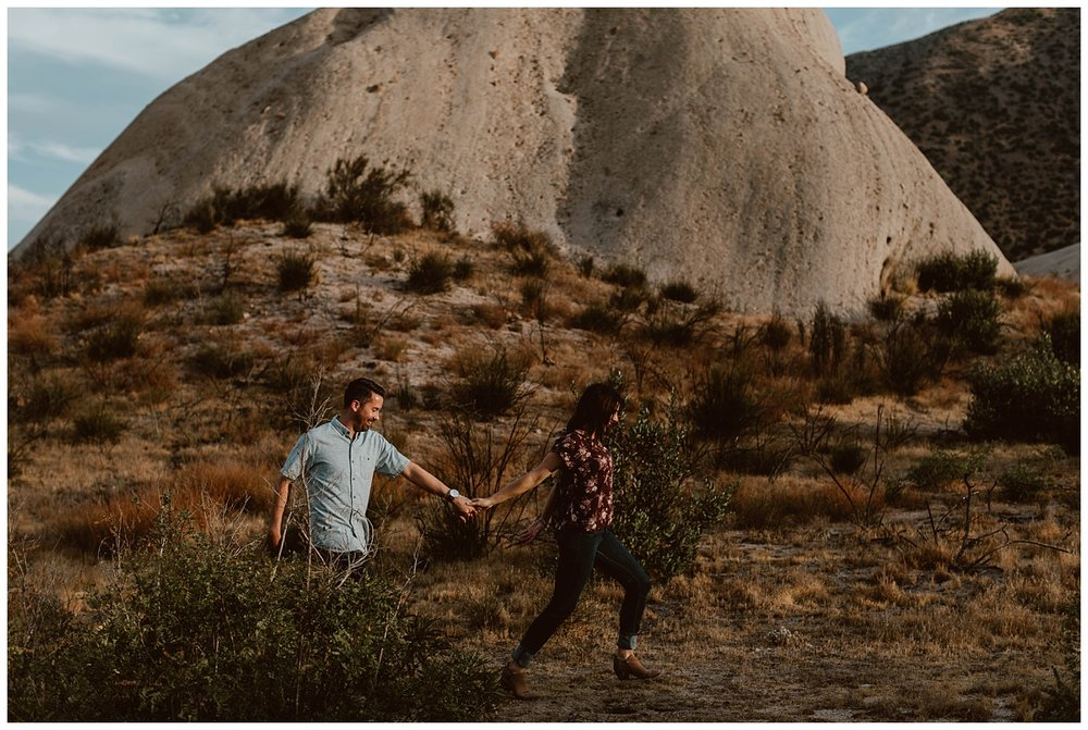 Desert Engagement Session 0032.jpg