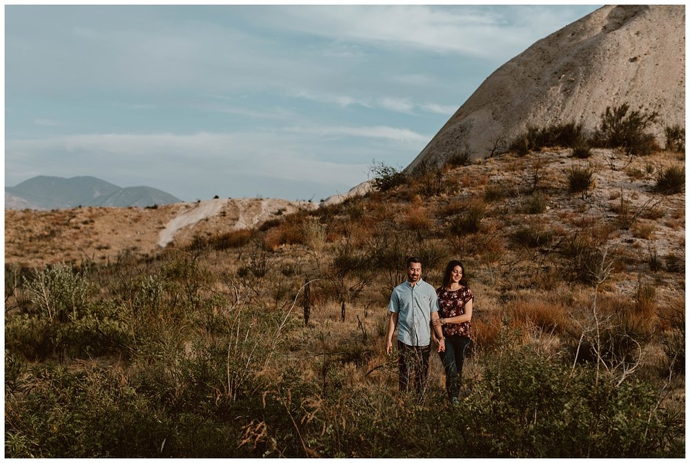 Desert Engagement Session 0031.jpg
