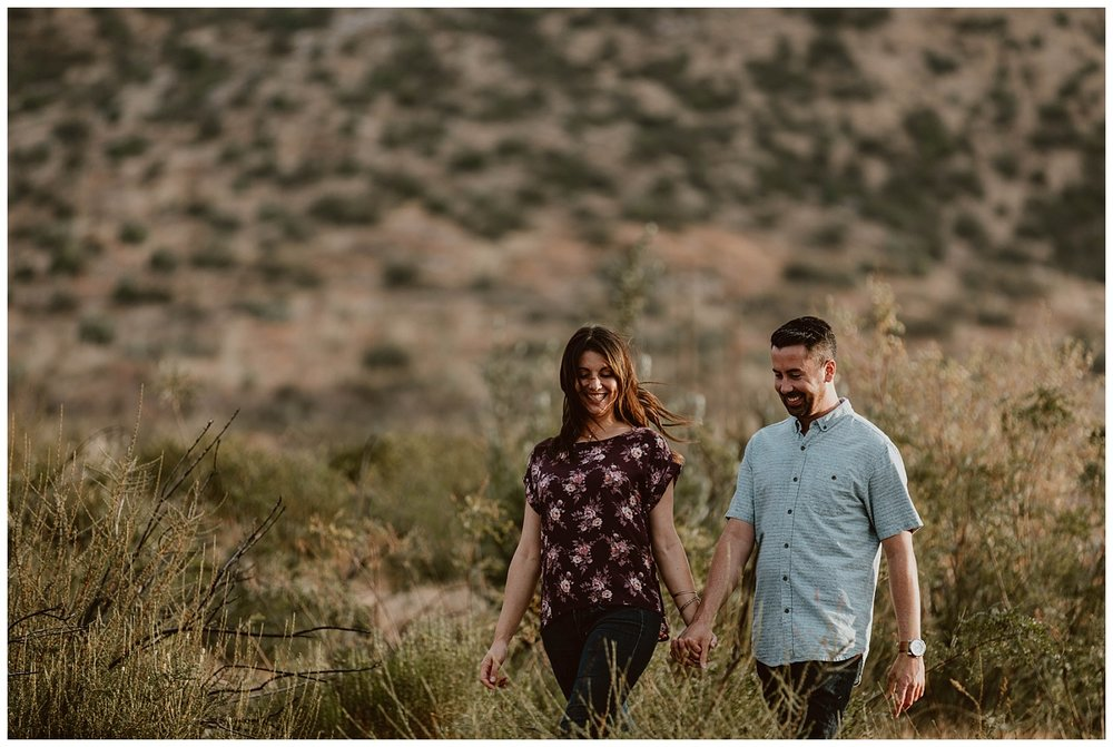 Desert Engagement Session 0033.jpg