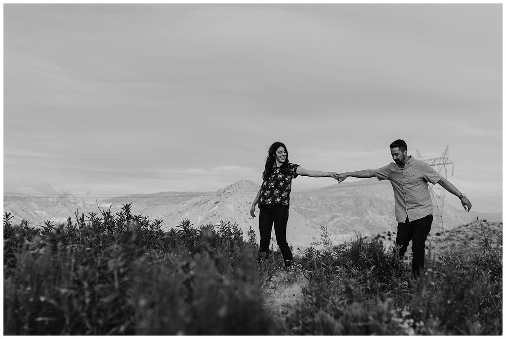 Desert Engagement Session 0034.jpg