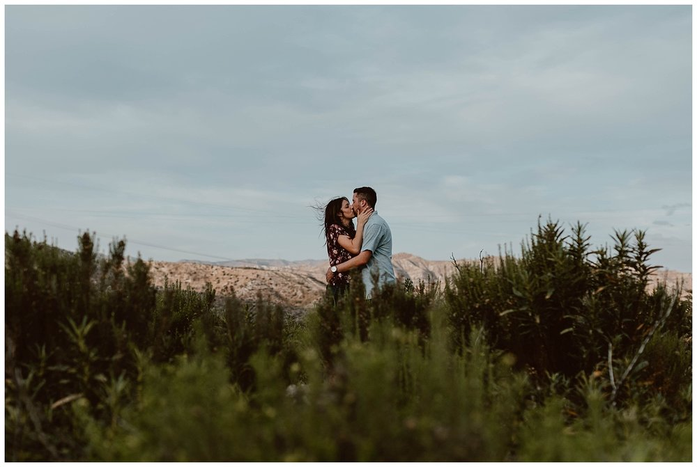 Desert Engagement Session 0036.jpg