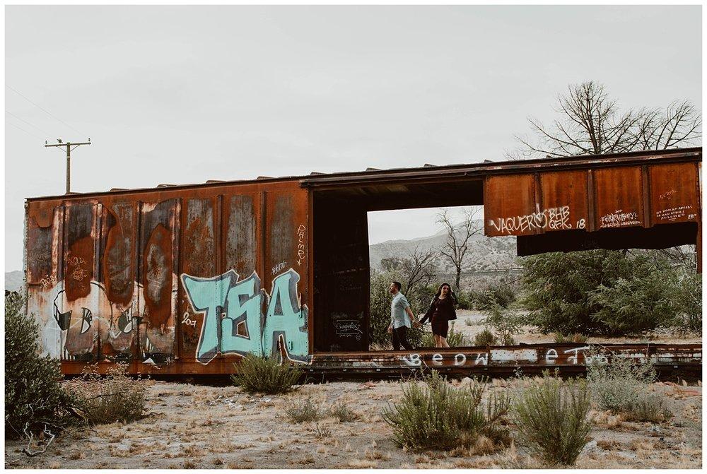 Desert Engagement Session 0043.jpg