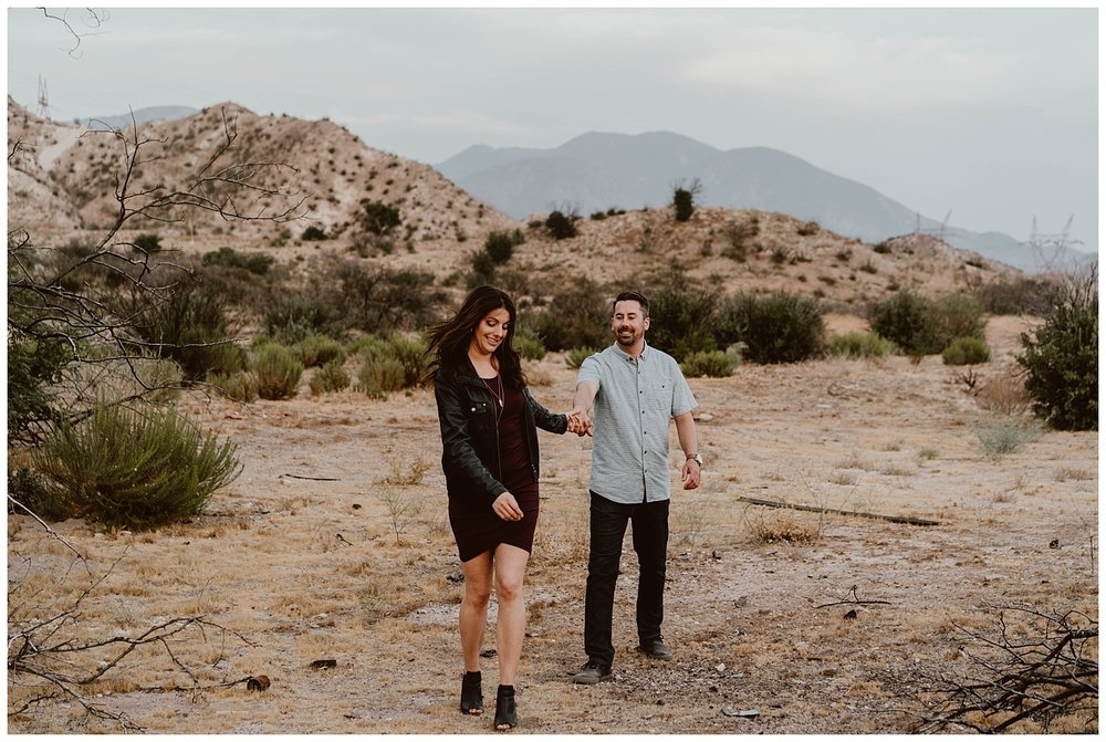 Desert Engagement Session 0047.jpg