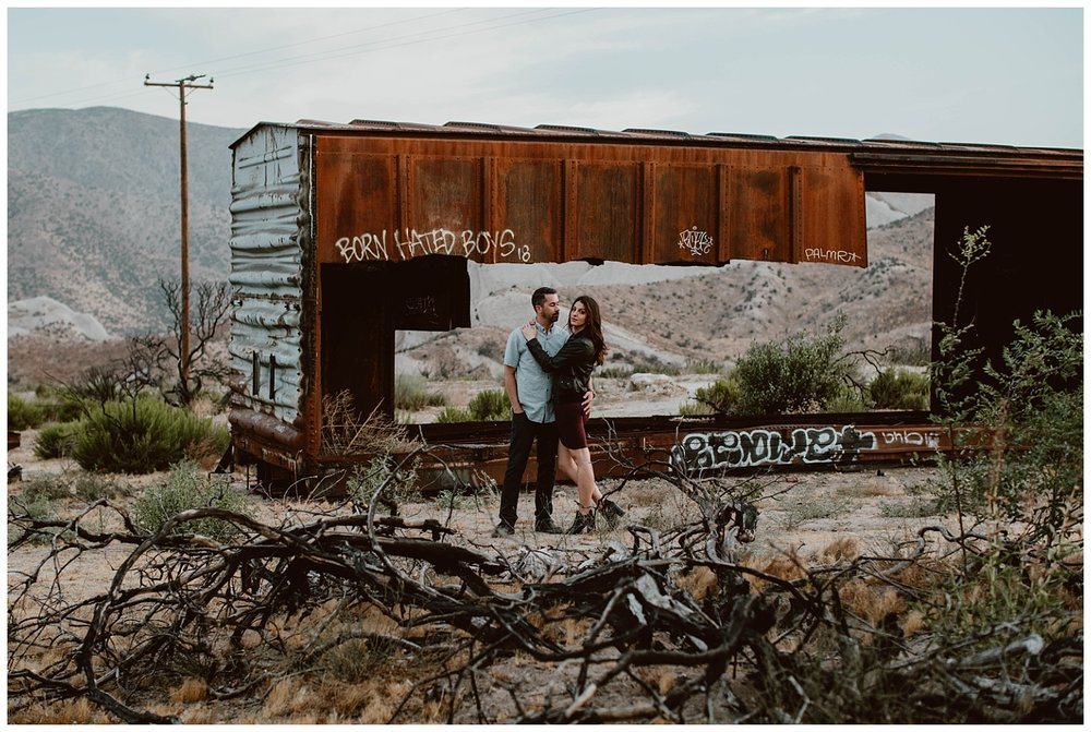 Desert Engagement Session 0052.jpg