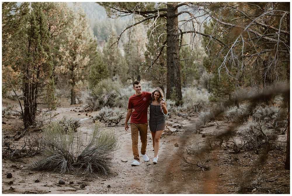 Big Bear Engagement (16).jpg