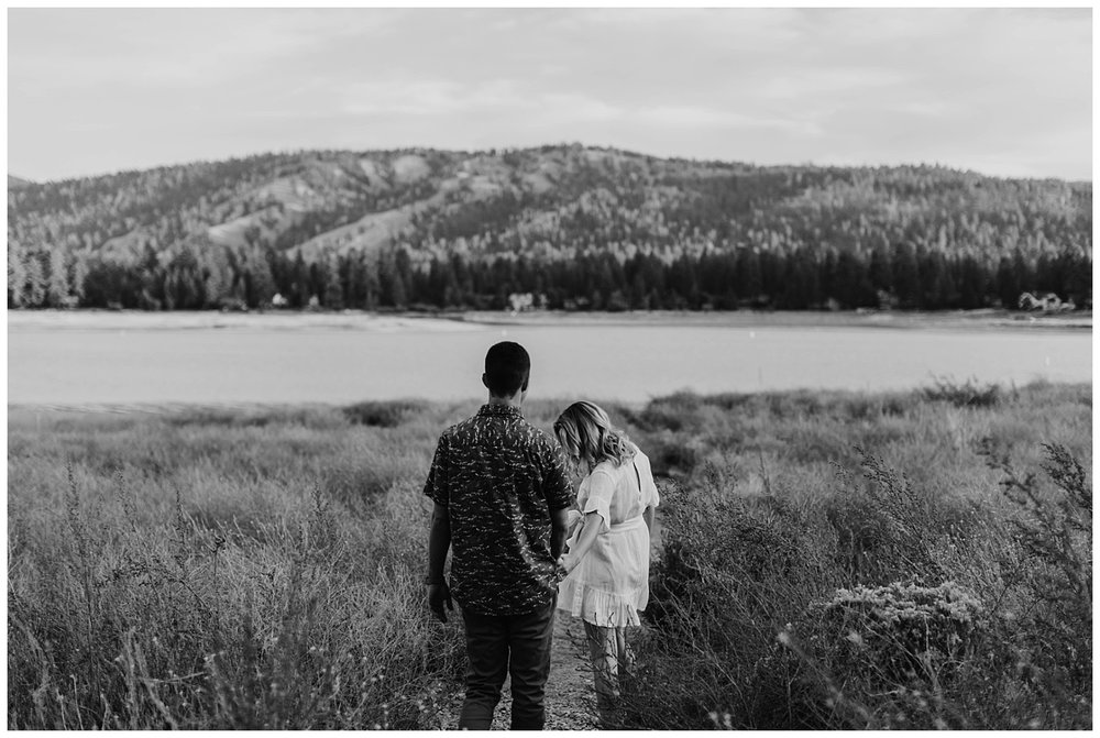 Big Bear Engagement (30).jpg