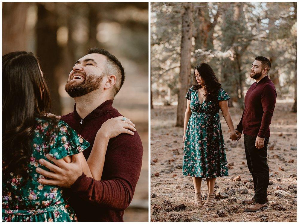 Big Bear Engagement 009.jpg