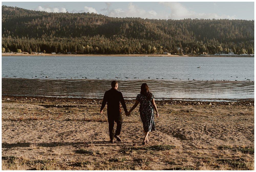 Big Bear Engagement 020.jpg