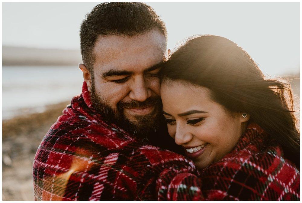 Big Bear Engagement 029.jpg