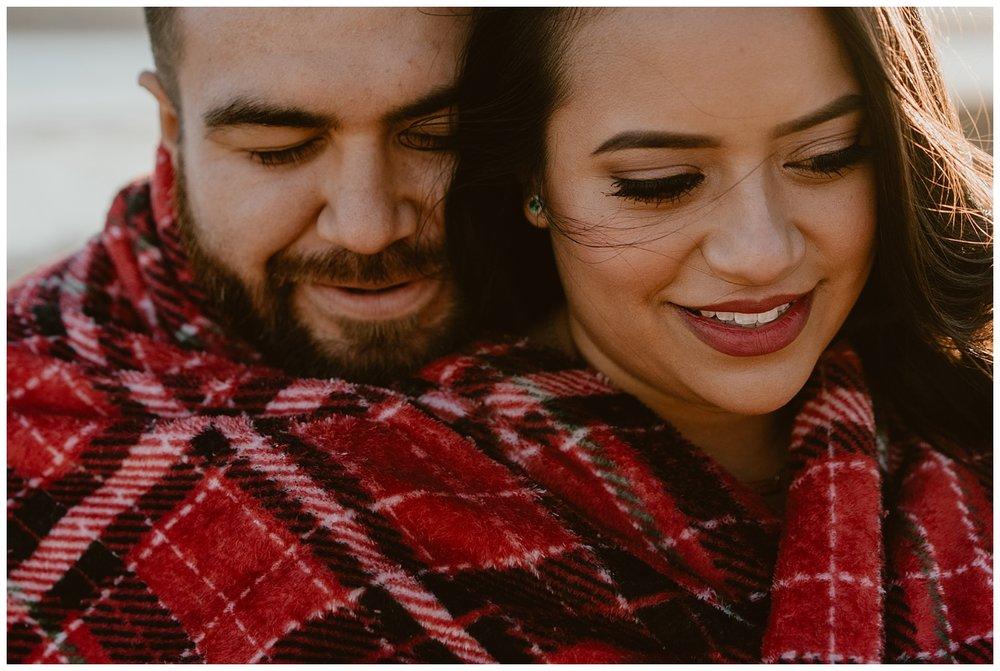 Big Bear Engagement 027.jpg