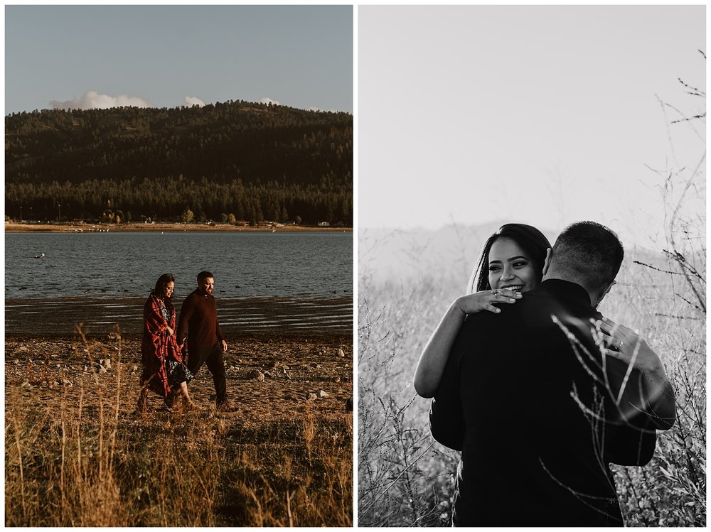 Big Bear Engagement 031.jpg