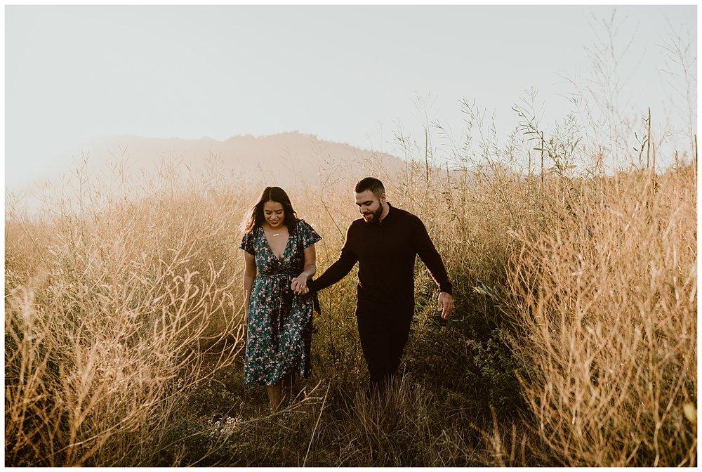 Big Bear Engagement 037.jpg