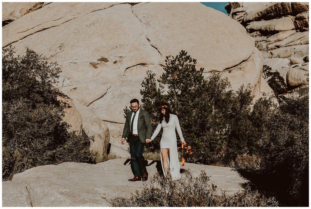 Joshua Tree Park Engagement (2).jpg