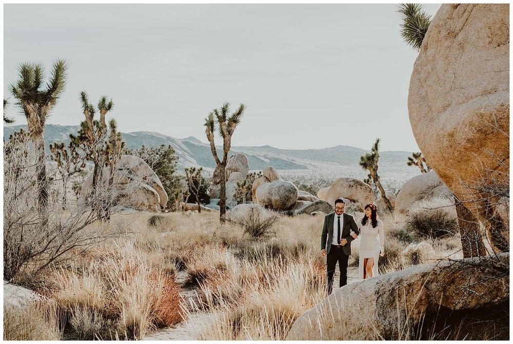 Joshua Tree Park Engagement (6).jpg