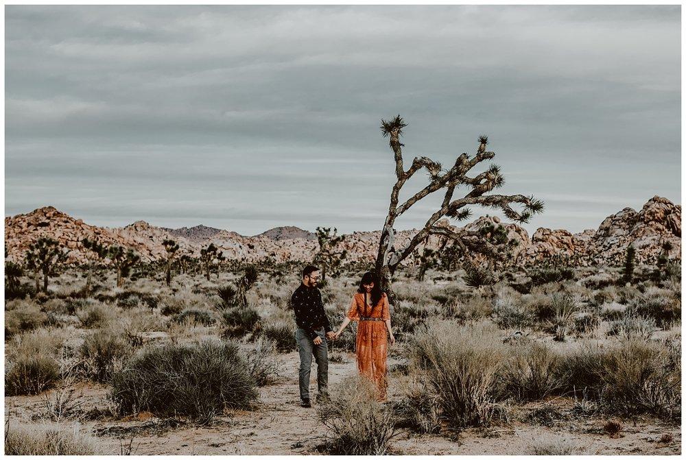 Joshua Tree Park Engagement (33).jpg