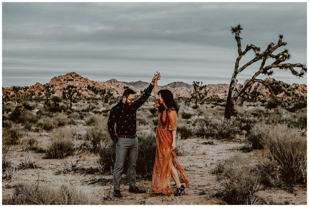 Joshua Tree Park Engagement (35).jpg