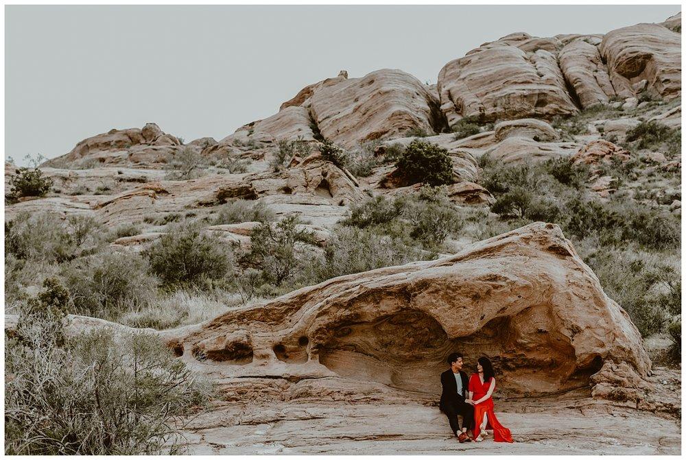 Vasquez Rock Engagement (3).jpg