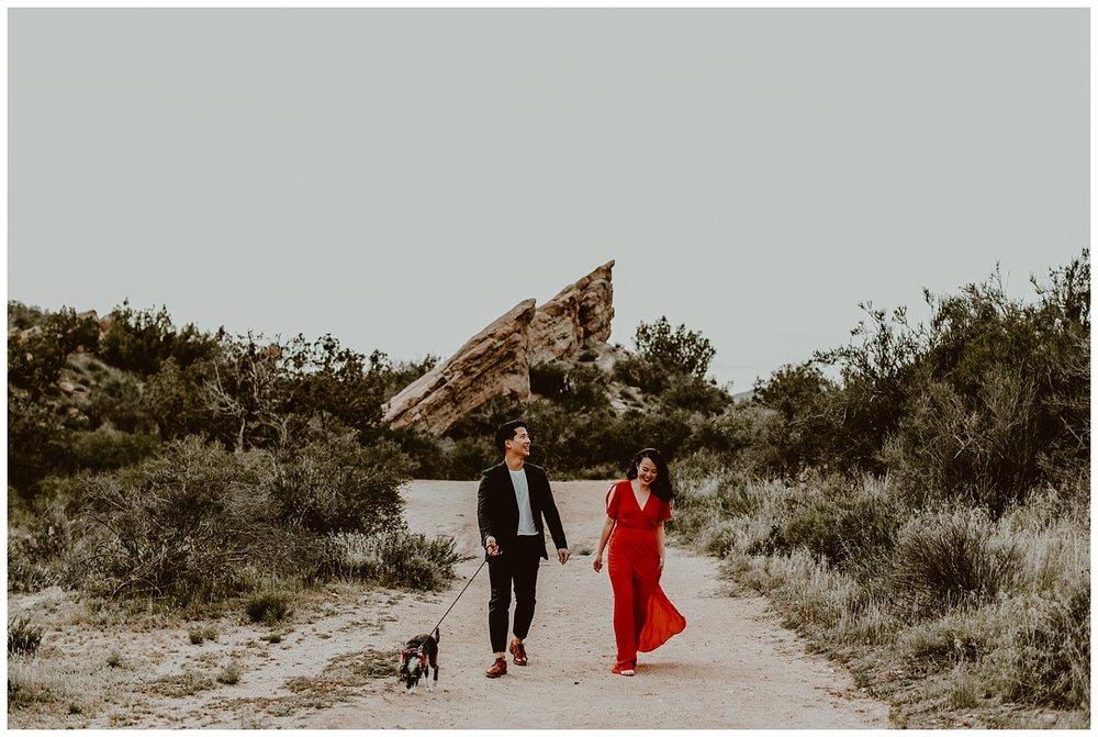 Vasquez Rock Engagement (6).jpg