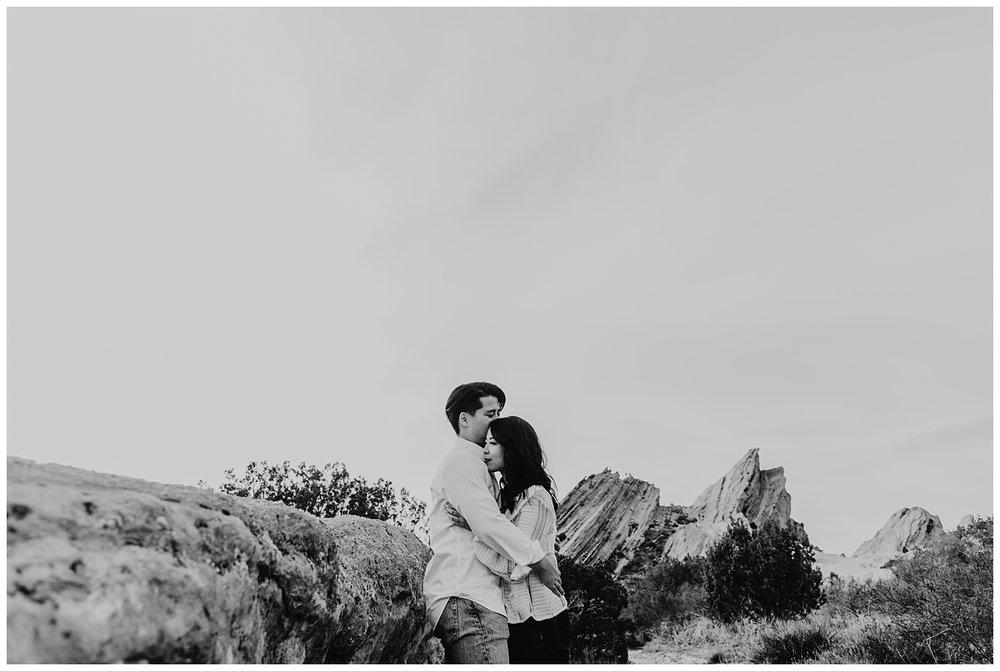 Vasquez Rock Engagement (26).jpg