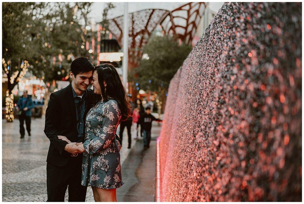 Las Vegas Engagement (15).jpg