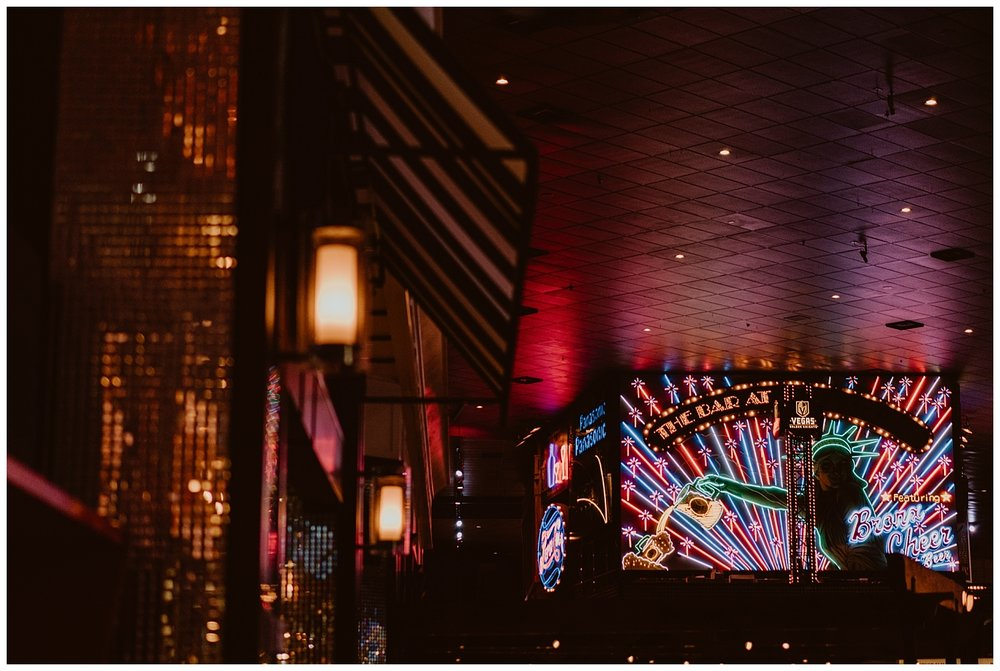 Las Vegas Engagement (21).jpg