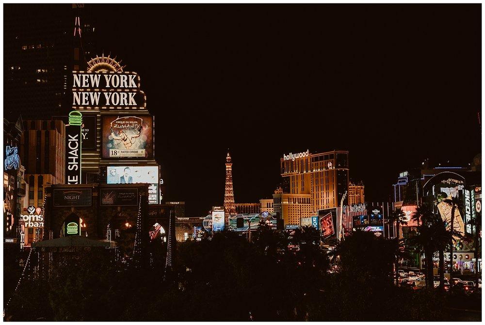 Las Vegas Engagement (25).jpg