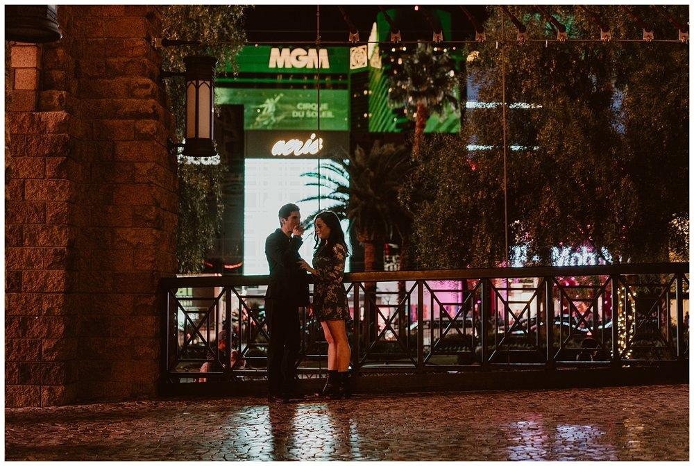 Las Vegas Engagement (24).jpg