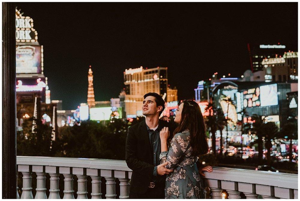 Las Vegas Engagement (29).jpg