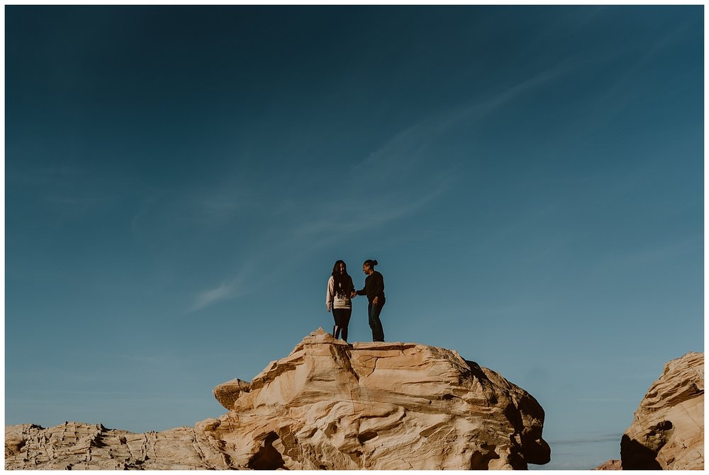 Valley of Fire Engagement (6).jpg