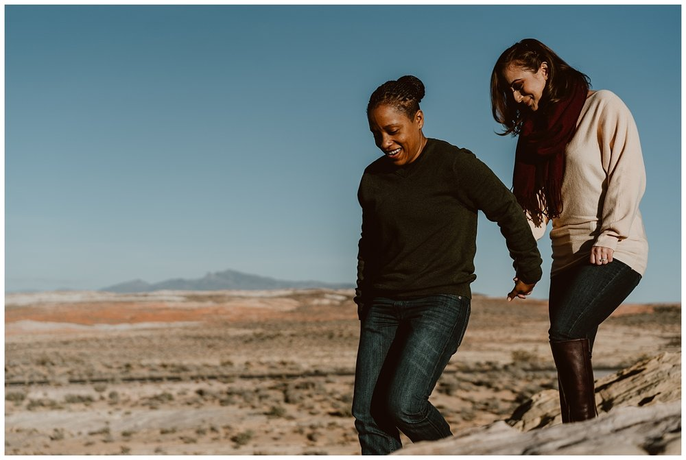 Valley of Fire Engagement (9).jpg