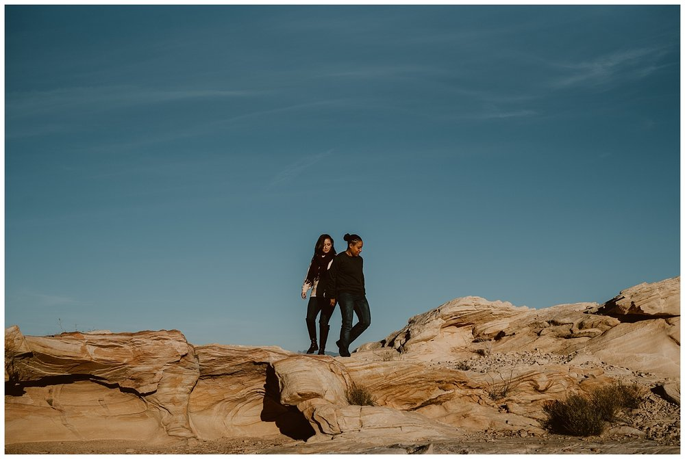 Valley of Fire Engagement (13).jpg