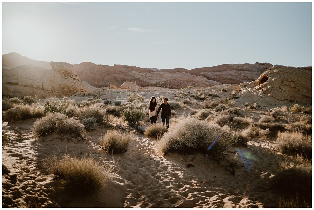 Valley of Fire Engagement (16).jpg