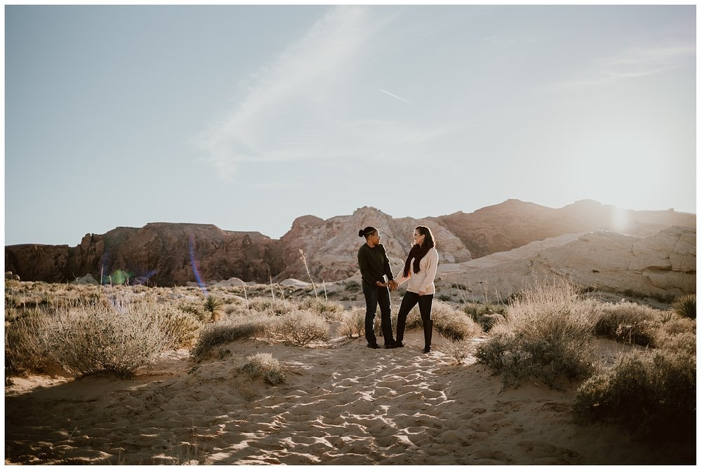 Valley of Fire Engagement (19).jpg
