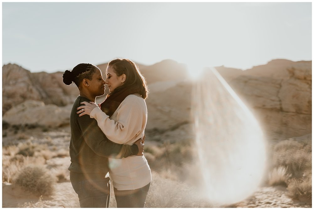 Valley of Fire Engagement (21).jpg