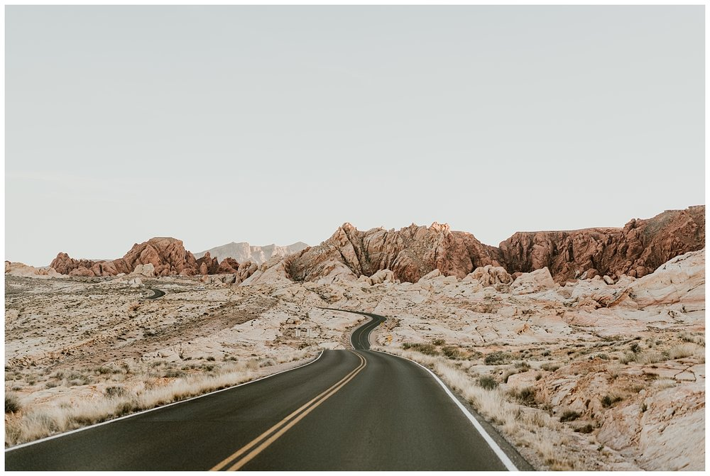 Valley of Fire Engagement (25).jpg