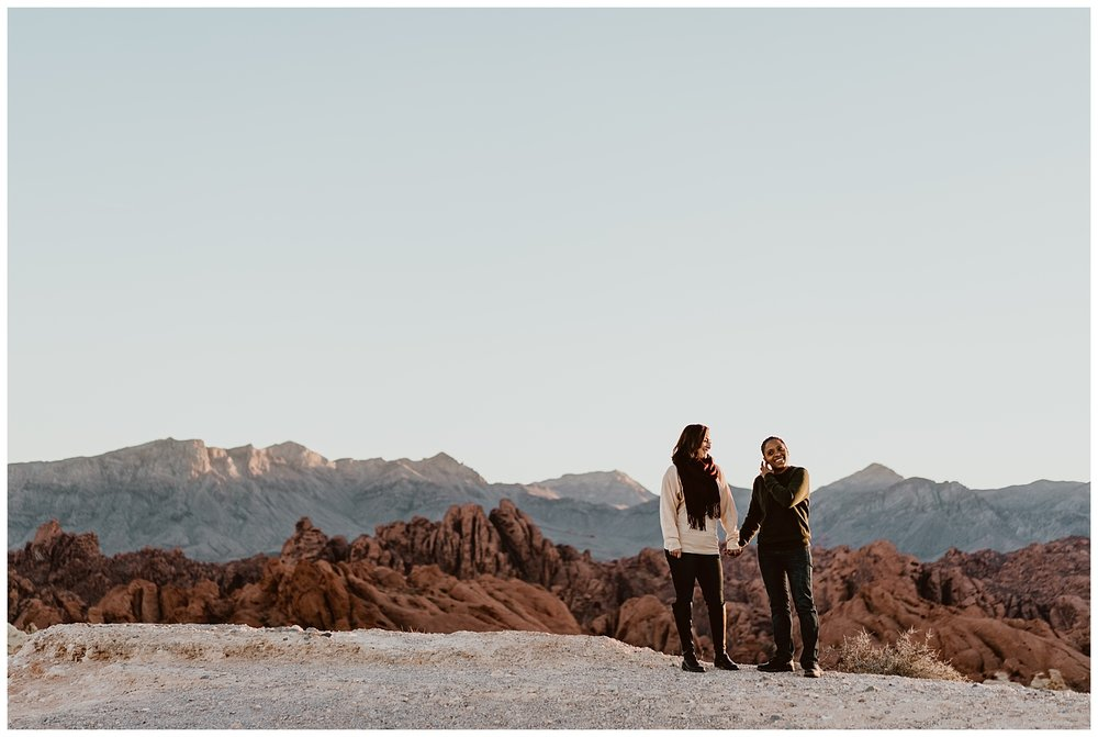 Valley of Fire Engagement (30).jpg