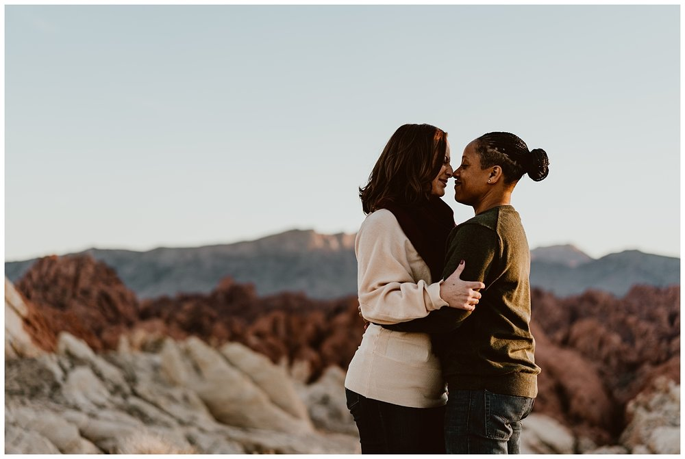 Valley of Fire Engagement (31).jpg