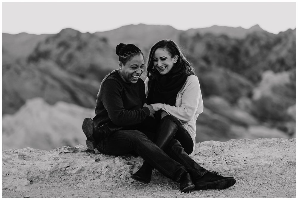 Valley of Fire Engagement (38).jpg