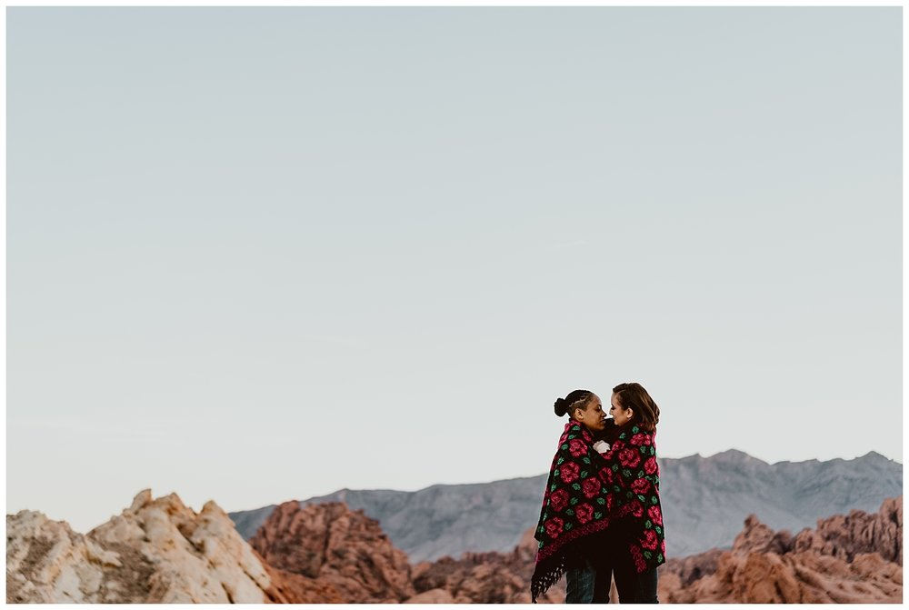 Valley of Fire Engagement (43).jpg