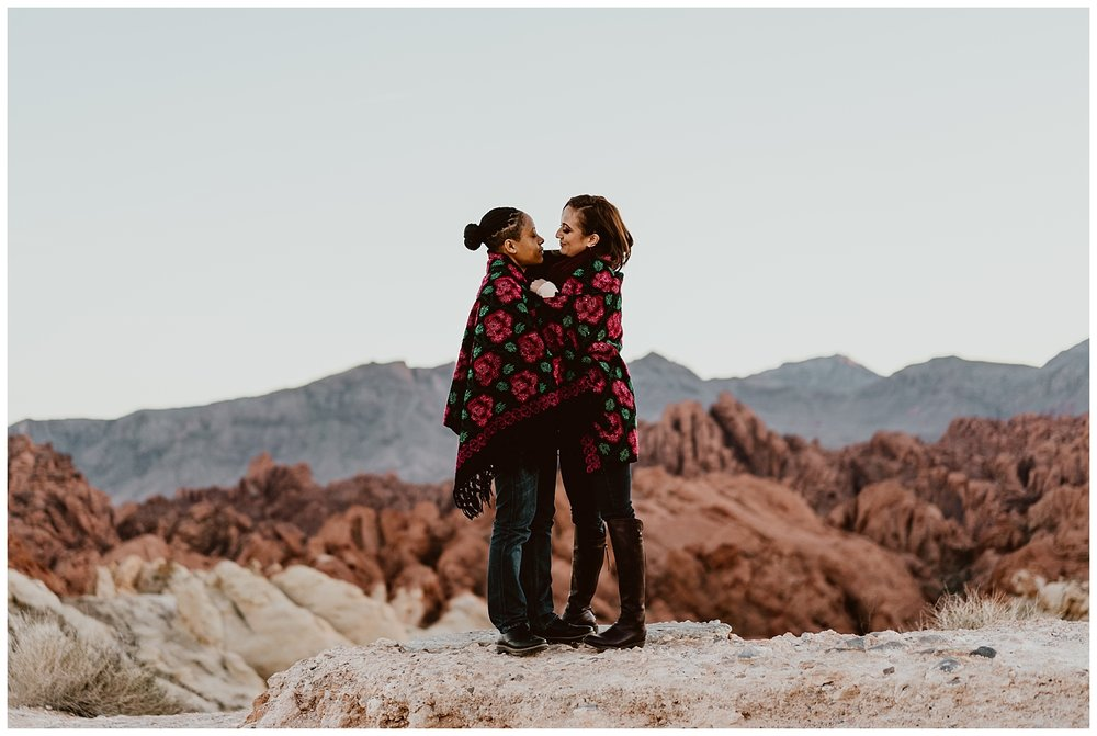 Valley of Fire Engagement (44).jpg