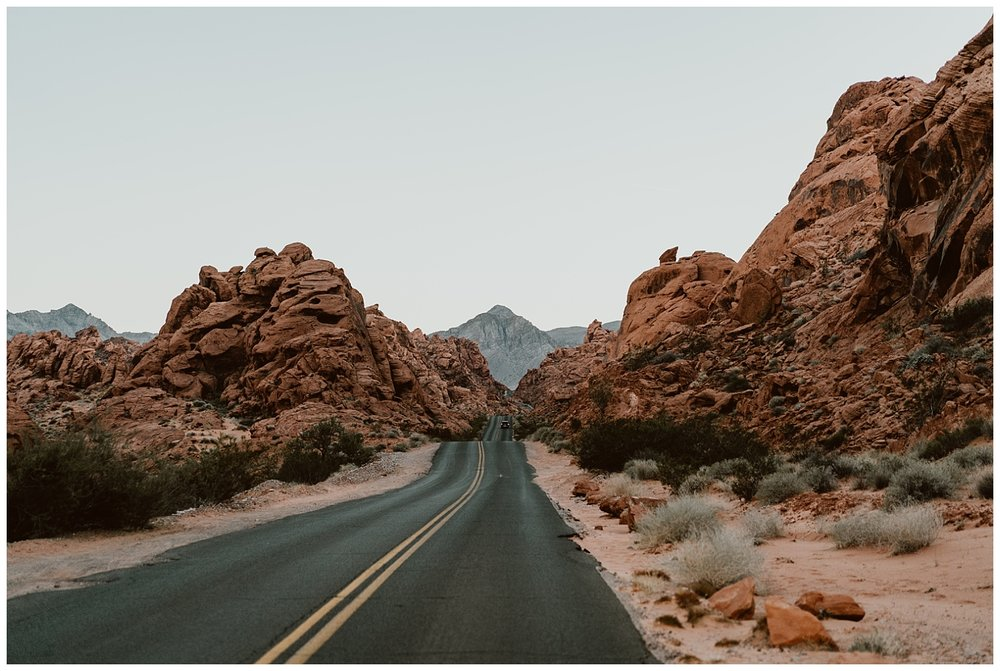 Valley of Fire Engagement (47).jpg