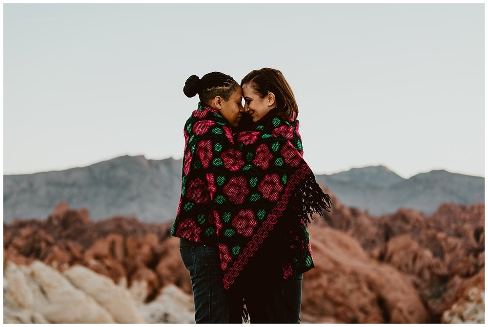 Valley of Fire Engagement (46).jpg