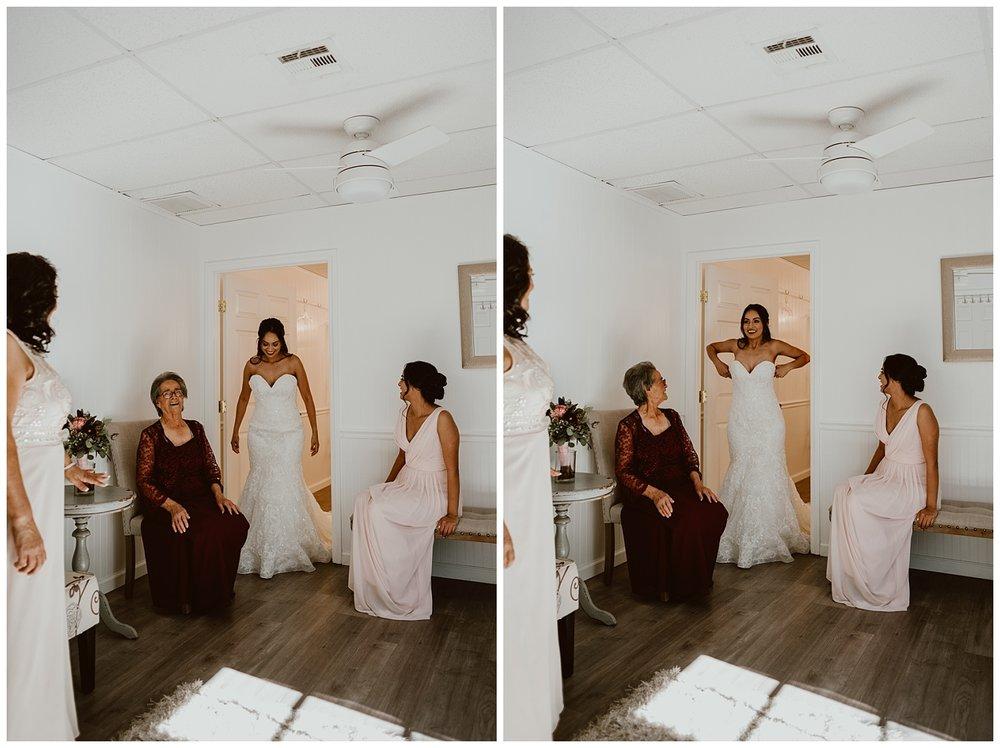 Mount Palomar Temecula Wedding 0001.jpg