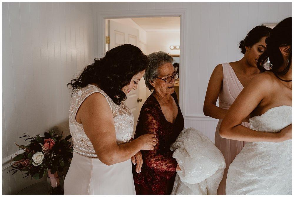 Mount Palomar Temecula Wedding 0004.jpg