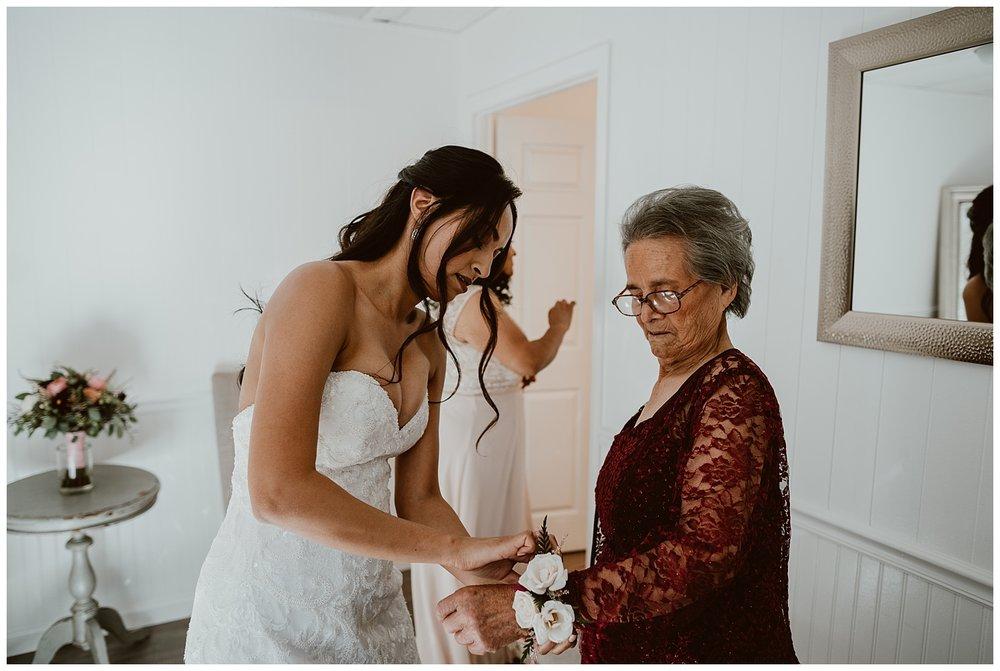 Mount Palomar Temecula Wedding 0013.jpg