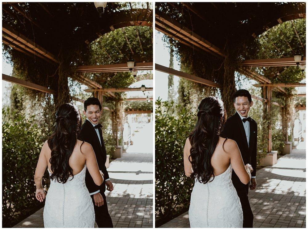 Mount Palomar Temecula Wedding 0027.jpg