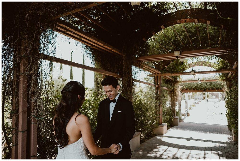 Mount Palomar Temecula Wedding 0028.jpg