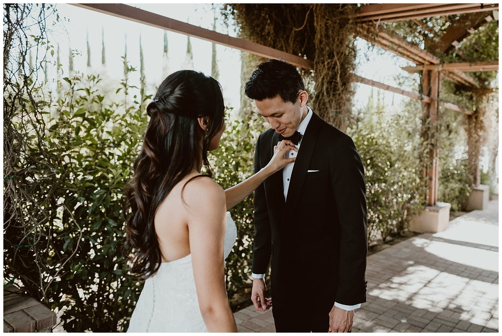 Mount Palomar Temecula Wedding 0030.jpg