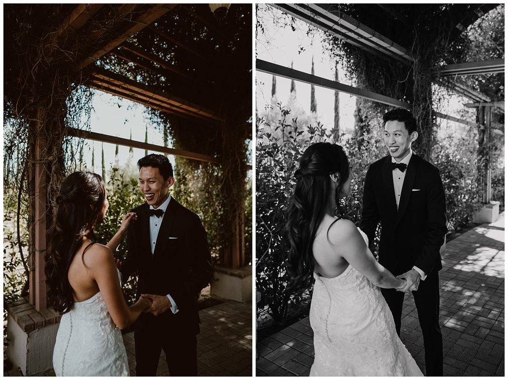 Mount Palomar Temecula Wedding 0029.jpg